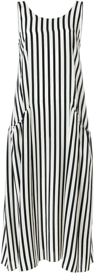 Striped Summer Dress. BUY NOW!!!