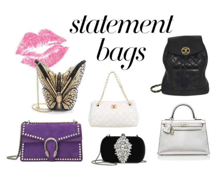 Unique Designer Handbag Collection. SHOP NOW!!! #beverlyhillsmagazine #bevhillsmag #shop #style #shopping #fashion #handbag #handbags
