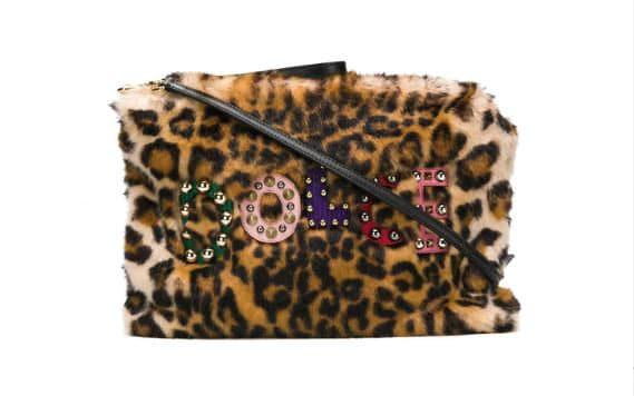 Dolce & Gabbana Handbag. BUY NOW!!! #shop #fashion #style #shop #shopping #clothing #beverlyhills #beverlyhillsmagazine #bevhillsmag