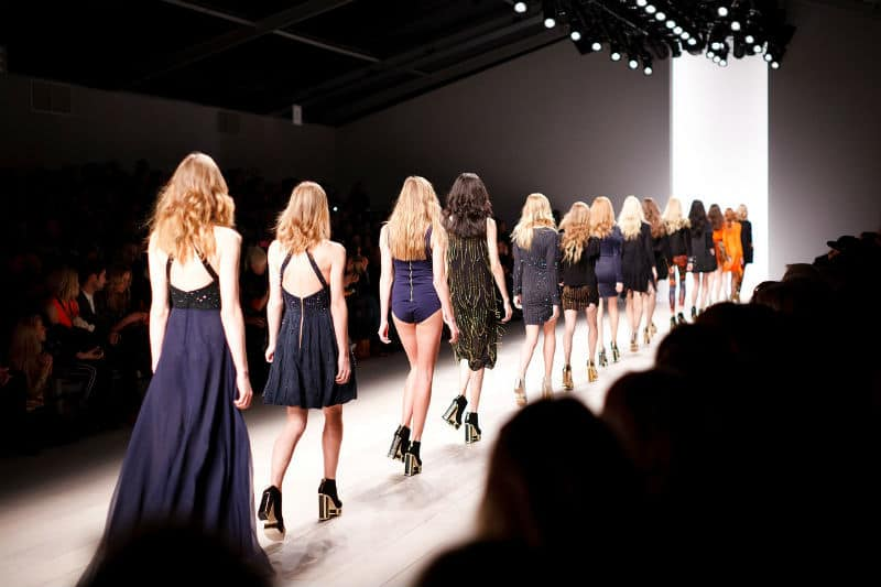 10 Tips On Writing An Essay For Fashion School #beverlyhillsmagazine #beverlyhills #fashion #style #shop #shopping #shoes #highheels