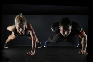 How To Get Your Best Body Now #health #fitness #personaltrainer #weightlifting #fitnessworld #bestbodynow #beachbody #summer #workouts #exercises