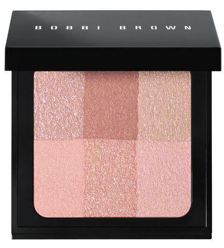 Bobbi Brown Highlighter. BUY NOW!!! #beverlyhills #beverlyhillsmagazine, #beauty #makeup