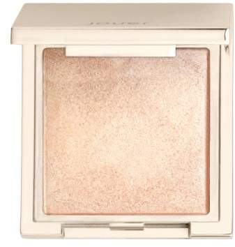 Jouer Pearlescent Highlighter. BUY NOW!!!