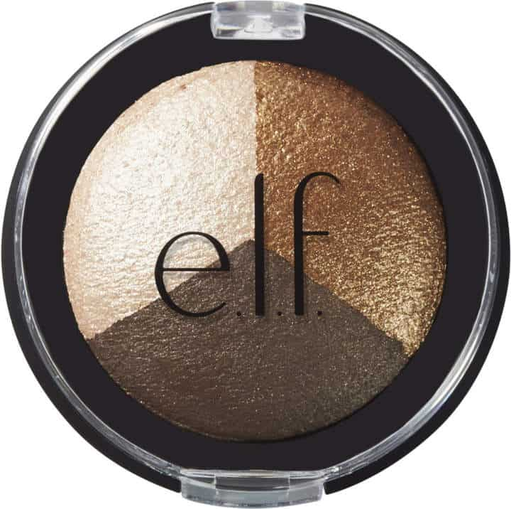 E.L.F Eye Shadow. BUY NOW!!!