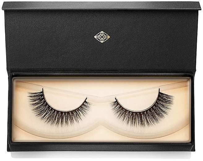 Lash Star Beauty Lashes. BUY NOW!!!