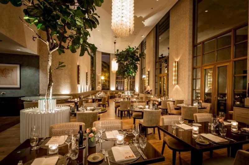Charles Hotel #Munich #germany #travel #5star #luxury #hotels #europe #beverlyhills #beverlyhillsmagazine #bevhillsmag