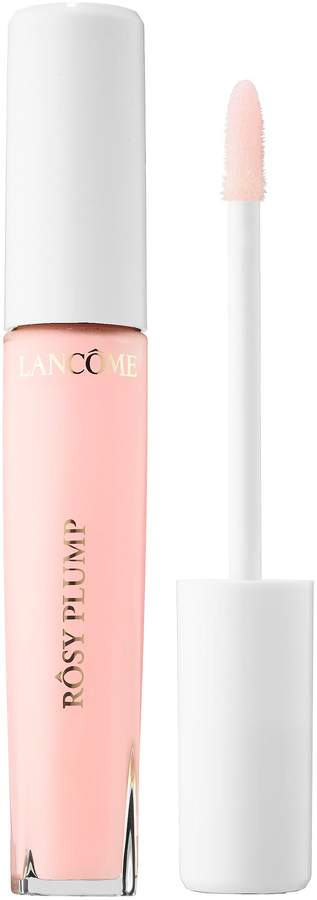 Lancome Lip Gloss. BUY NOW!!! #beverlyhillsmagazine #beverlyhills #beauty #makeup #lipstick
