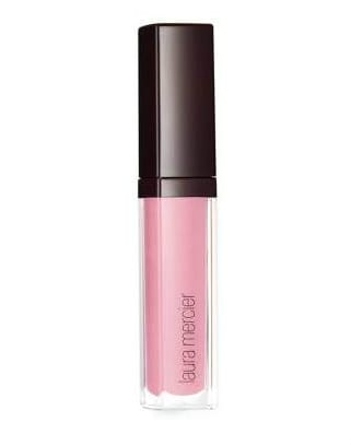 Laura Mercier Lip Glace. BUY NOW!!! #beverlyhills #bevelrlyhillsmagazine #bevhillsmag #makeup #beautiful #shop #shopping