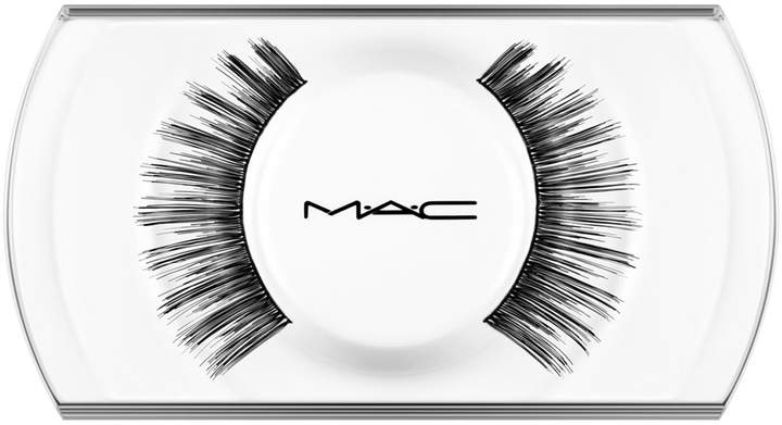 MAC Eye Lashes. BUY NOW!!! #beverlyhills #beverlyhillsmagazine #beauty #makeup #mascara