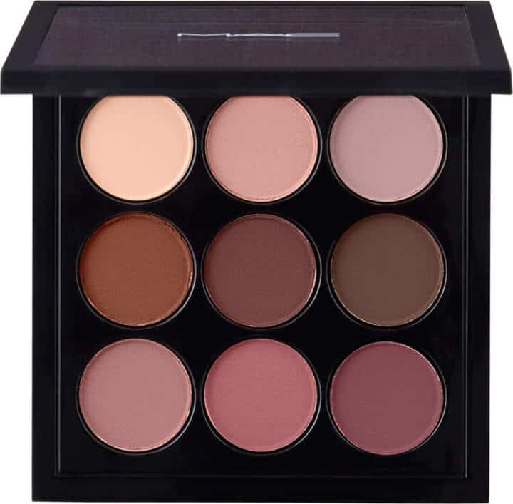 MAC Eye Shadow X 9. BUY NOW!!!