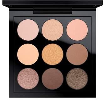 MAC Eye Shadow Palette. BUY NOW!!! #beverlyhillsmagazine #beverlyhills #bevhillsmag #makeup #beauty