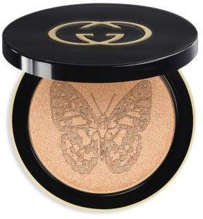 GUCCI Shimmer Highlighter. BUY NOW!!!