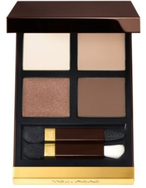 Eye Shadow by Tom Ford. BUY NOW!!!