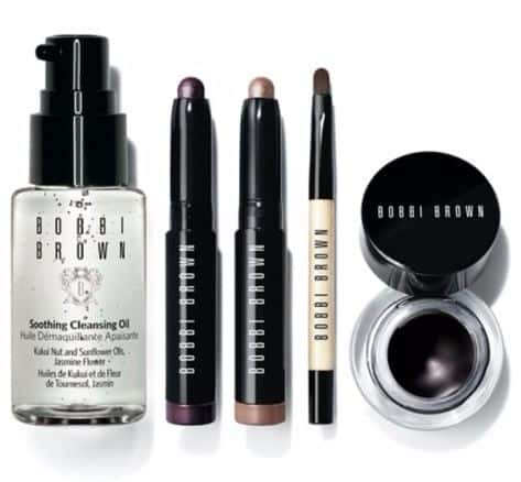 Bobbi Brown Gift Set. BUY NOW!!!