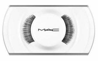 MAC False Lashes. BUY NOW!!!