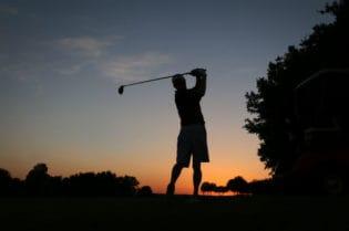Beautiful Teravista Golf Courses