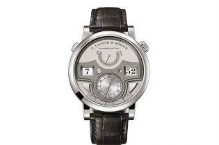 A. Lange & Söhne Watch For Men. BUY NOW!!! #man #watch #cool #watches #sweet #timepiece #time #style #watchesofinstagram #style #fashion #fashionblogger #styleformen #gift #ideas #giftsforhim #beverlyhills #BevHillsMag #beverlyhillsmagazine