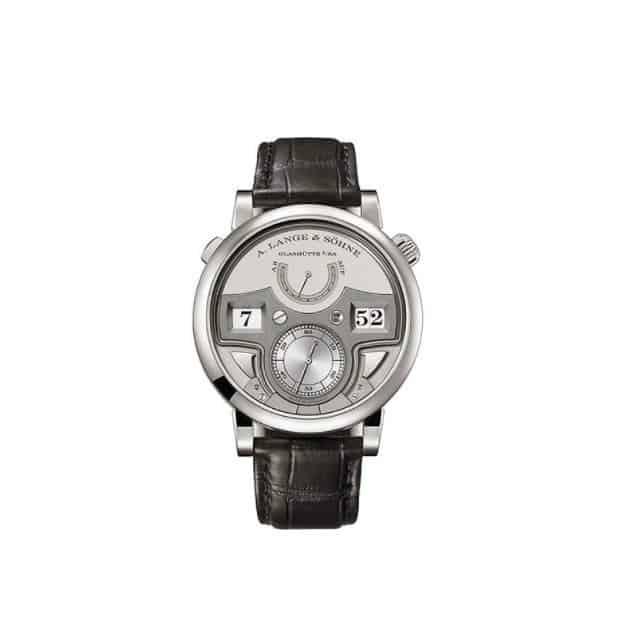 A.Lange & Sohne Watch For Men. BUY NOW!!! #man #watch #cool #watches #sweet #timepiece #time #style #watchesofinstagram #style #fashion #fashionblogger #styleformen #gift #ideas #giftsforhim #beverlyhills #BevHillsMag #beverlyhillsmagazine