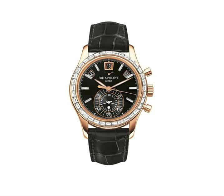 Patek Philippe Watch. BUY NOW!!!