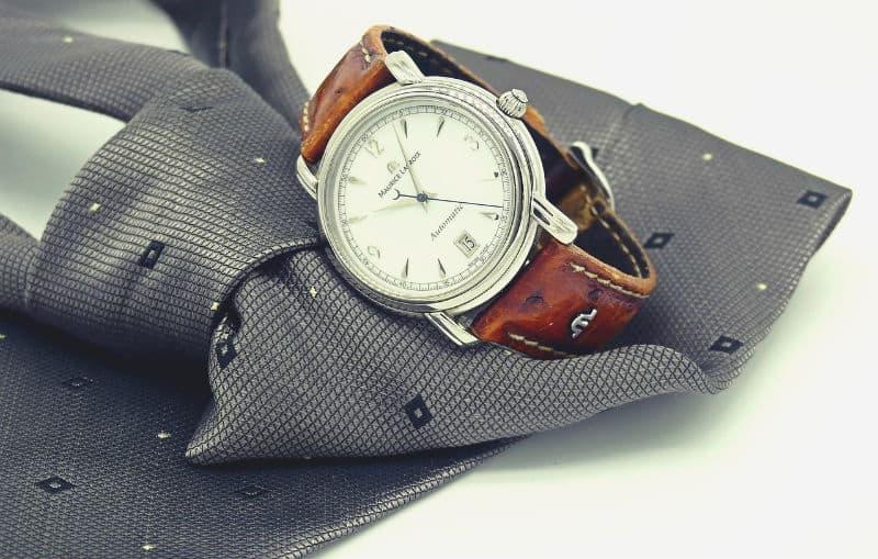How To Buy The Perfect Watch For Men #man #watch #cool #watches #sweet #timepiece #time #style #watchesofinstagram #style #fashion #fashionblogger #styleformen #gift #ideas #giftsforhim #beverlyhills #BevHillsMag #beverlyhillsmagazine