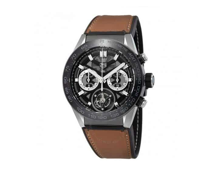 TAG Heuer Watch. BUY NOW!!! #man #watch #cool #watches #sweet #timepiece #time #style #watchesofinstagram #style #fashion #fashionblogger #styleformen #gift #ideas #giftsforhim #beverlyhills #BevHillsMag #beverlyhillsmagazine