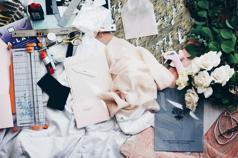 Why Interior Design Is Important In The Fashion World #fashion #style #design #fashiondesigners #fashiondeisgn #interiors #homeinteriors #success #inspiration #motivation #fashionista