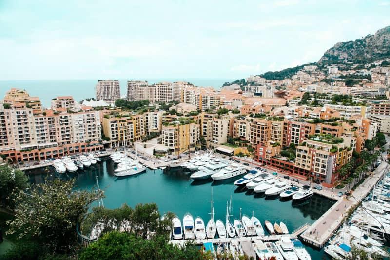 Top #Superyacht Vacation Destinations Worldwide #luxury #yachting #life #yachts #yachtcharter #yacht #luxury #life #yachtlife #yachtclub #travel #lifestyle #vacation #beverlyhills #BevHillsMag