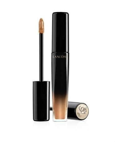 Lancôme Lip Gloss. BUY NOW!!! #beverlyhillsmagazine #beverlyhills #bevhillsmag #makeup #beauty #skincare #nails #nailpolish
