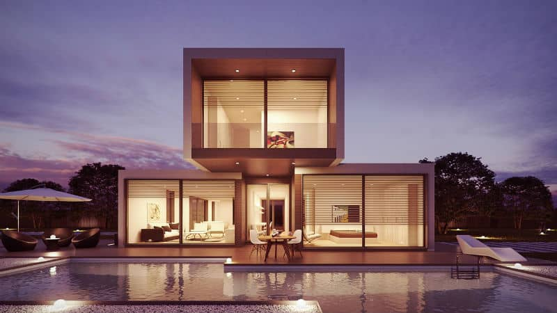 4 Ways To Update Your Home #beverlyhills #beverlyhillsmagazine #luxury #realestate #homesforsale #marbella #spain #dreamhomes #beverlyhills #bevhillsmag #beverlyhillsmagazine
