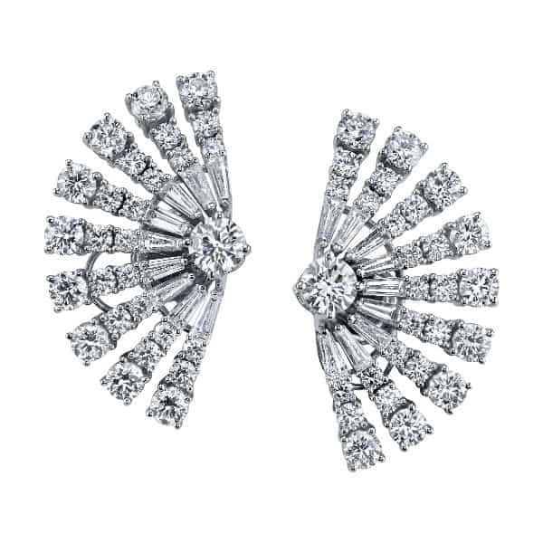 Celebrity Jewelry Designer: Dena Kemp #beverlyhills #beverlyhillsmagazine #bevhillsmag #shop #shopping #jewelry