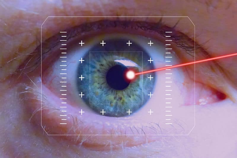 Lasik Eye Surgery 101 #health #yeconditions #eyesight #lasik #lasikeyesurgery #eyesurgery #beverlyhillsmagazine #beverlyhills #bevhillsmag