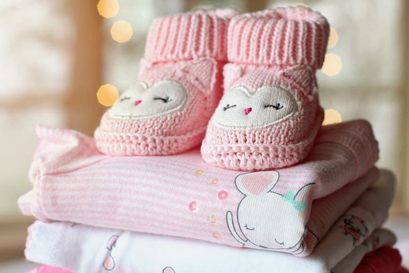 Great Tips to Organize Your Life After a New #Baby #beverlyhillsmagazine #bevhillsmag #family #marriage #babies #personalsuccess