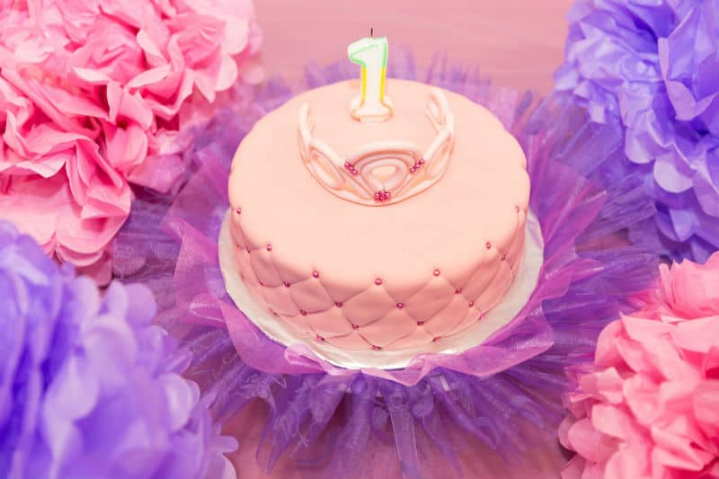 Tips To Buy The Perfect Birthday Cake Online in Pune