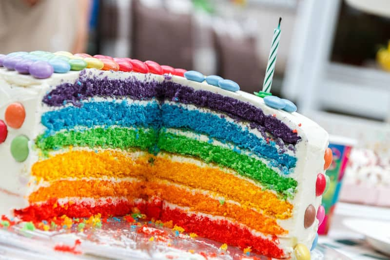 Tips To Buy The Perfect Birthday Cake Online In Pune Beverly