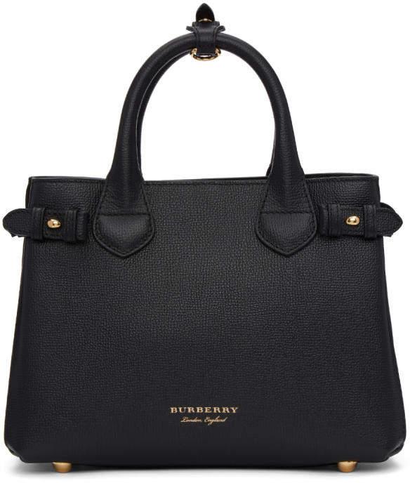 Burberry Handbag. BUY NOW!!!