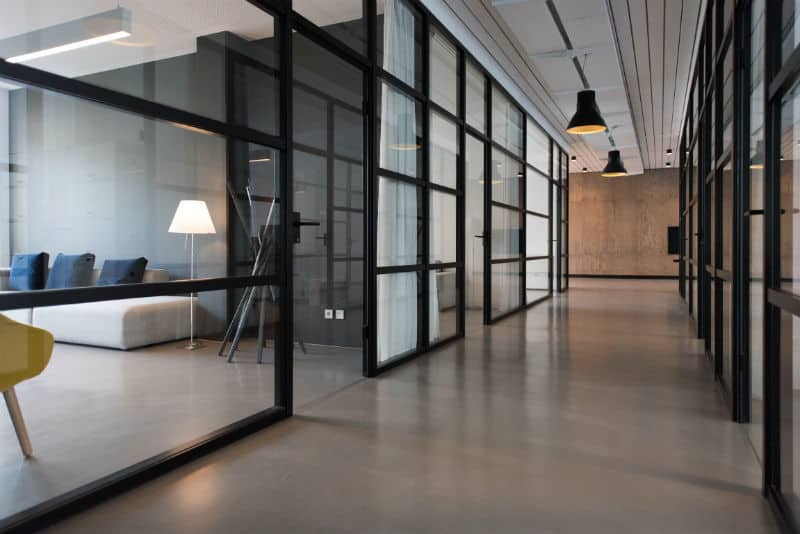 How To Create A Positive Business Office Space #business #office #officepsace #success #inspiration #beverlyhills #beverlyhillsmagazine #bevhillsmag #entreprenuer