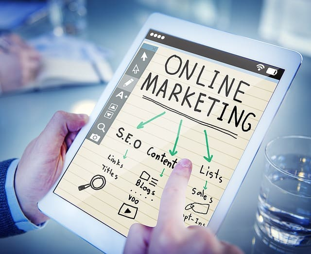 Increase Your Online Business Conversions
