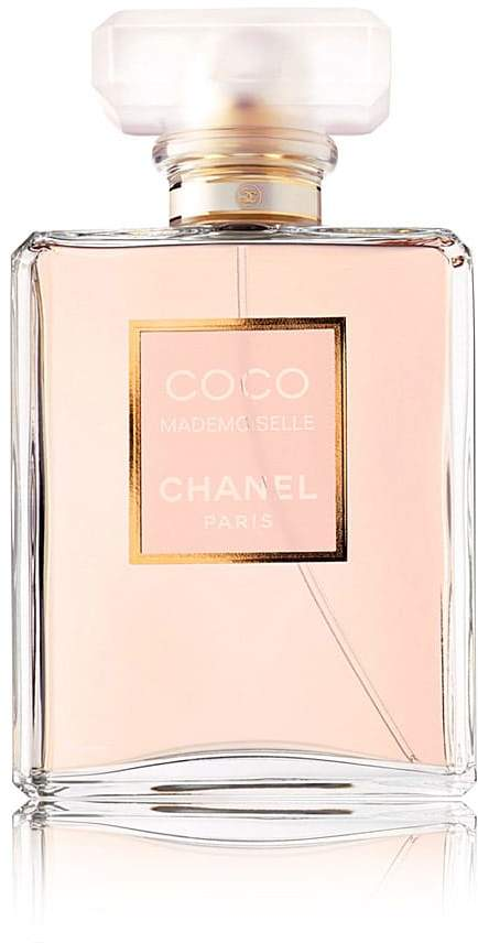 #CHANEL Coco #Perfume. BUY NOW!!! #beverlyhillsmagazine #beverlyhills #bevhillsmag #makeup #beauty