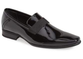 Calvin Klein Loafers For Men. BUY NOW!!!