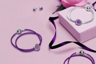 Ever Charmed Caterina Jewelry