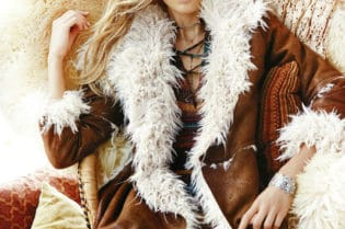 Top Fashion Must-Haves For Fall