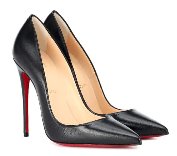 Christian Louboutin Heels. BUY NOW!!! #shop #fashion #style #shop #shopping #clothing #beverlyhills #dress #shoes #highheels #pumps #beverlyhillsmagazine #bevhillsmag