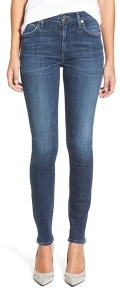 Citizens of Humanity jeans. BUY NOW!!!