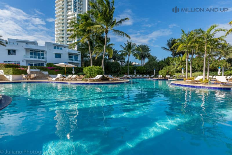 5 Miami Luxury Condos You Must See! #miami #realestate #luxuryhomes #dreamhomes #southflorida #florida #homes #dream #home #luxury #beverlyhills #beverlyhillsmagazine #bevhillsmag