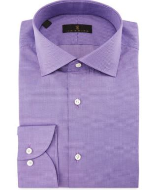 Armani Dress Shirt. BUY NOW!!!