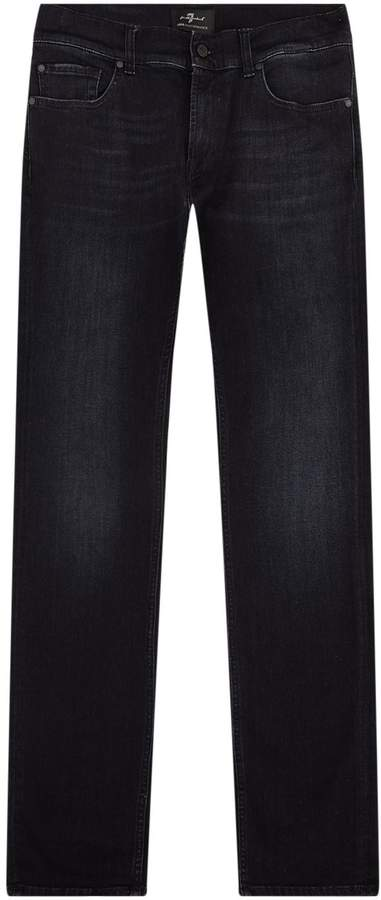 7 For Mankind Jeans For Men. BUY NOW!!!