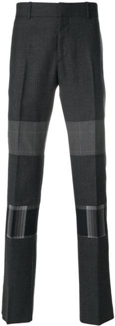 Alexander McQueen Trousers. BUY NOW!!!