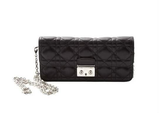 DIOR Clutch. BUY NOW!!! #beverlyhills #beverlyhillsmagazine #bevhillsmag #shop #fashion #style #handbags #dior #shopstyle