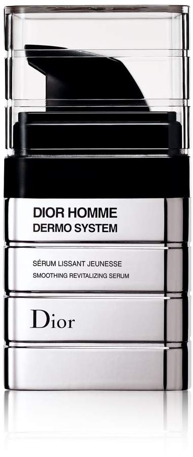 DIOR Skincare For Men. BUY NOW!!! #Beauty #bevhillsmag #beverlyhillsmagazine