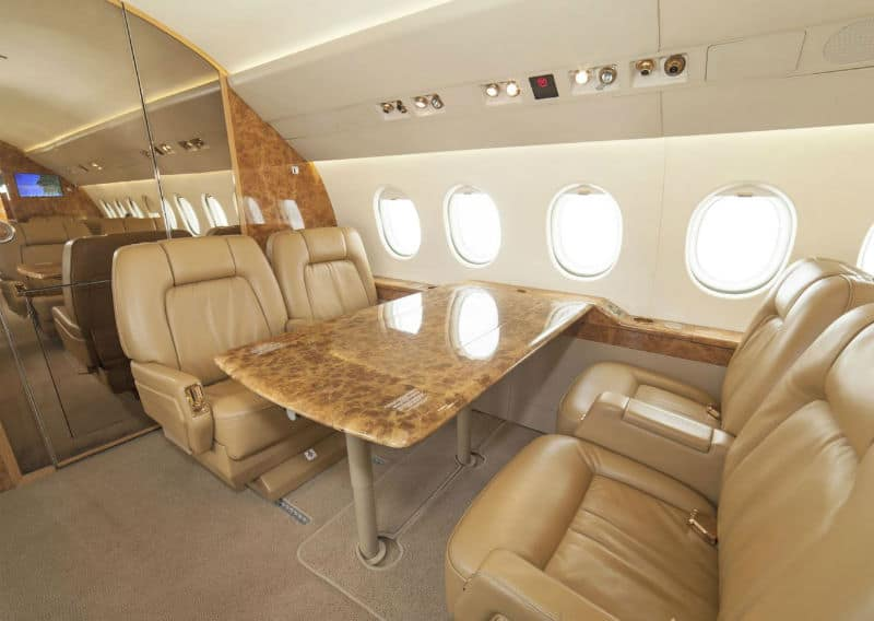 Dassault Falcon 2000 #Jetlife #private #jets #luxury #entrepreneur #life #luxurylifestyle #buy #jetsforsale #exclusive #jet #lifestyle #fly #privatejet #success #inspiration #believeinyourdreams #anythingispossible #dream #work #believe #withGodallthingsarepossible #beverlyhills #BevHillsMag #dassualt #falcon #falcon2000